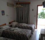 rubini-rooms12