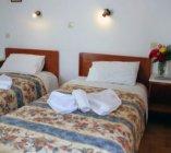 rubini-rooms13